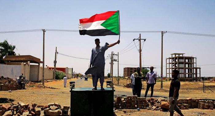 الوسيط الأفريقي: الاتفاق السياسي في السودان خطوة حاسمة نحو التوافق حول الدستور