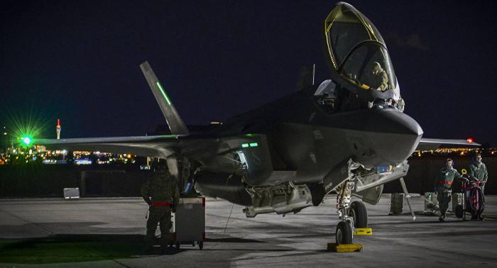 """رئيس الصناعات الدفاعية التركية: ننتظر أن تبلغنا واشنطن رسميا بقرار إخراج تركيا من """"إف- 35"""""""
