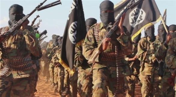 الصومال يعدم 3 من أعضاء حركة الشباب بعد إدانتهم بالهجوم على فندق عام 2017