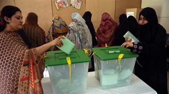 باكستان تجري انتخابات في منطقة كانت تخضع لسيطرة القاعدة