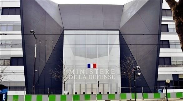 """""""كاتب خيال علمي"""".. وظيفة جديدة في استراتيجيات الجيش الفرنسي"""