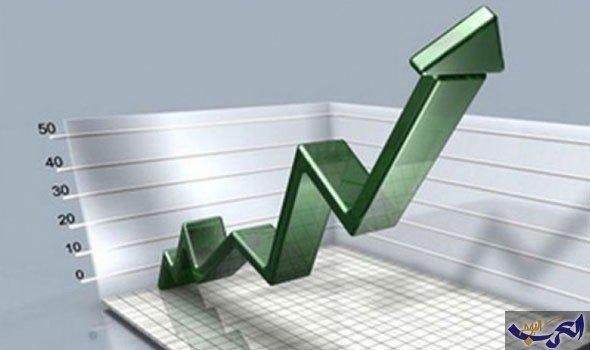 الصين تُعلن عزمها رفع قيود الاستثمارات المالية الأجنبية اعتبارًا من 2020
