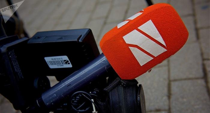 """""""Rustavi 2"""" televiziyasının sahibi dəyişdi"""