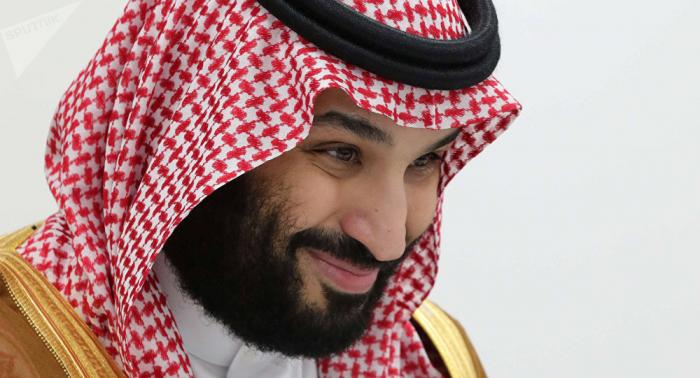 كثرة الحفلات في المملكة... ماذا يدور في رأس محمد بن سلمان