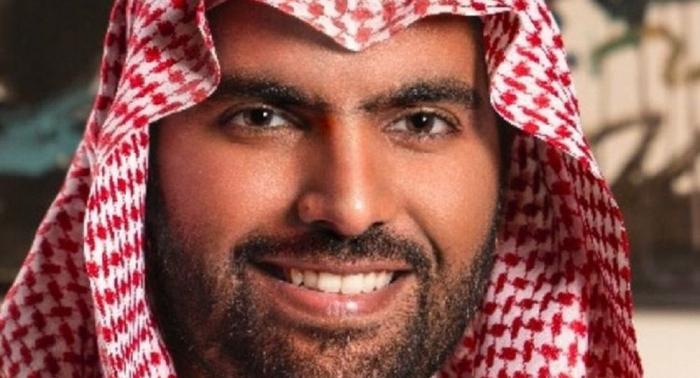 وزير الثقافة السعودي: نحن مهتمون بالتعاون مع روسيا