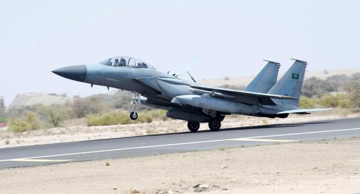 """قرار سعودي جديد في مجال """"التصنيع العسكري"""""""