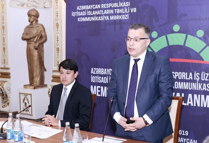 Diaspora nümayəndələri Azərbaycanda bank hesabları aça biləcəklər