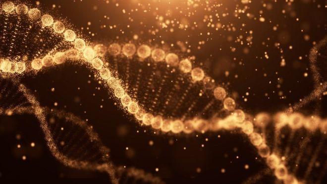 """عقار جديد """"يثبط الجينات المسببة للمرض"""" ويمنح أملا بالشفاء من أمراض لم تكن قابلة للعلاج"""
