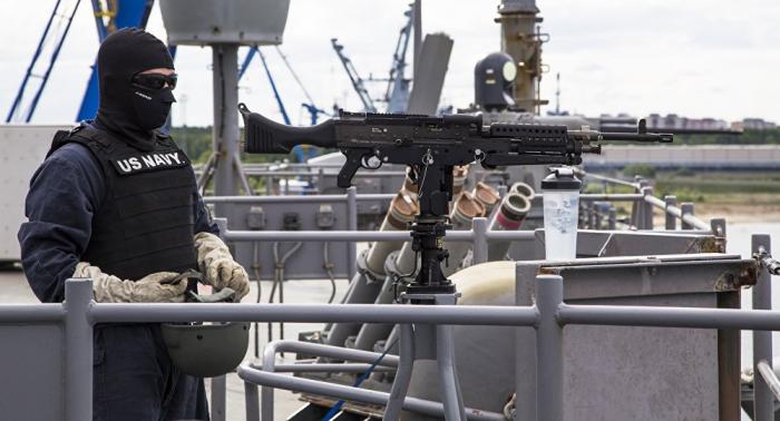 مسؤول كوري جنوبي: المناورات العسكرية مع أمريكا ستمضي قدما