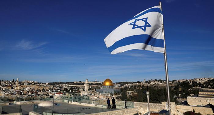"""بالفيديو... سياسيون إسرائيليون يتحدون بعضهم """"بغطاء الزجاجة"""""""