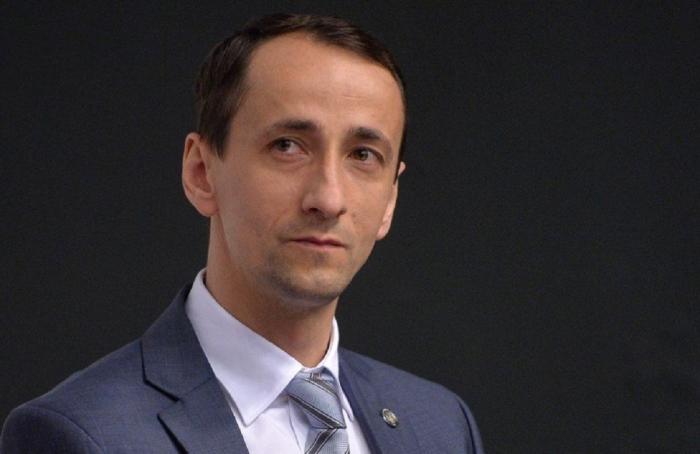 Le président du Comité olympique roumain attendu en Azerbaïdjan