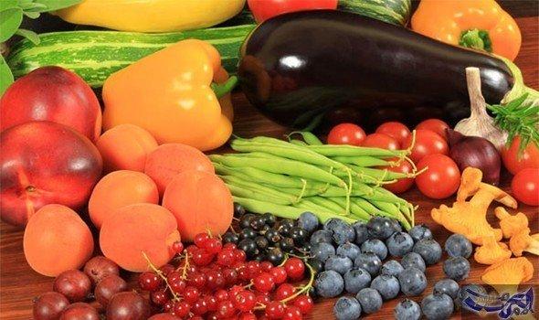 أطعمة يجب تناولها وأخرى تجنبها لتقوية العظم لكل الأعمار