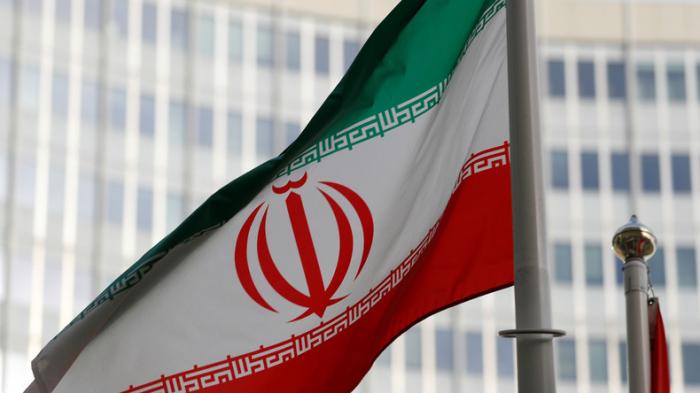 Tehran pilotsuz uçuş aparatları ilə bağlı ABŞ-ı təkzib etdi