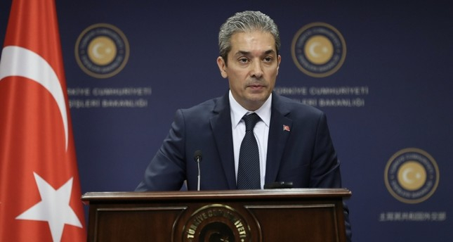 6 Turkish citizens detained in Libya freed