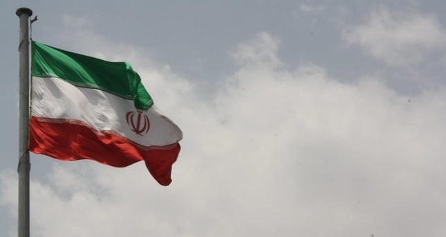 Iran exceeds uranium limit set in nuclear deal