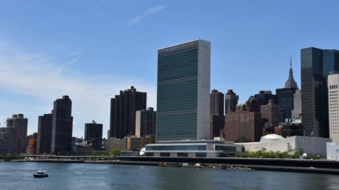 UNO fordert grenzüberschreitende Kooperation bei Anti-Terror-Ermittlungen