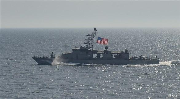 مبادرة أمريكية جديدة للأمن البحري في الخليج
