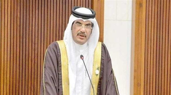 """البحرين تفند ادعاءات برنامج """"ما خفي أعظم"""" القطري"""