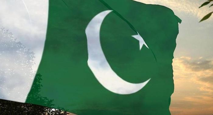 باكستان تفتح مجالها الجوي أمام جميع الرحلات المدنية