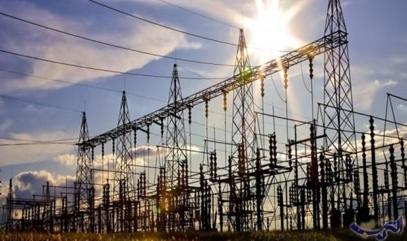 """""""الكهرباء"""" العراقية تعلن الوصول إلى أعلى مستوى انتاج في تاريخها"""