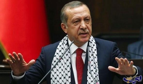 أردوغان يعد بإجراء خفضًا حادًا في أسعار الفائدة في تركيا