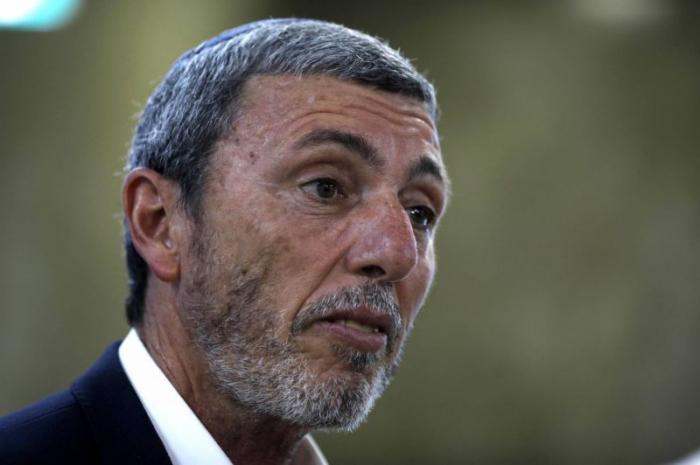 Israël:   appels à limoger un ministre pro-thérapies de «conversion» pour homosexuels