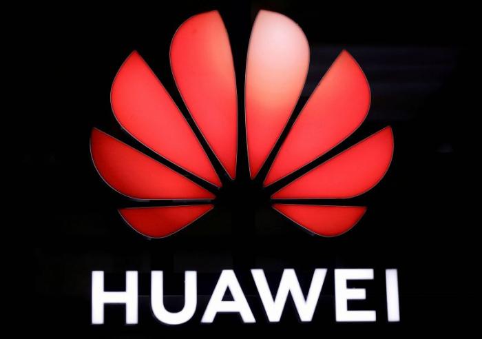 Huawei va supprimer des centaines d