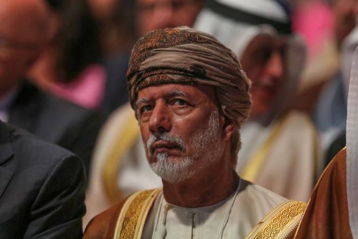 Tension dans le Golfe : un ministre omanais samedi à Téhéran