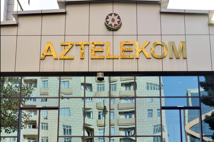 """""""Google""""la """"Huawei"""" arasında problem """"Aztelekom""""un işinə təsir edəcək?"""