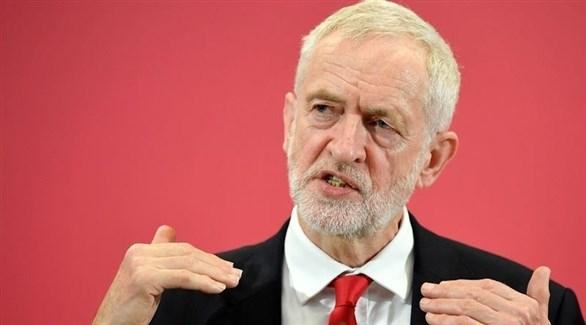 """خلاف بين حزب العمال البريطاني و""""بي.بي.سي"""" بشأن اتهامات بمعاداة السامية"""