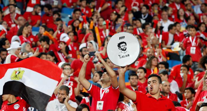 """""""تاريخي أكبر""""... ضجة بسبب حديث هاني رمزي عن فضيحة خروج منتخب مصر من كأس أمم أفريقيا"""