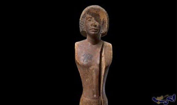 تعرف على أسعار القطع الأثرية المصرية المباعة فى مزادات لندن