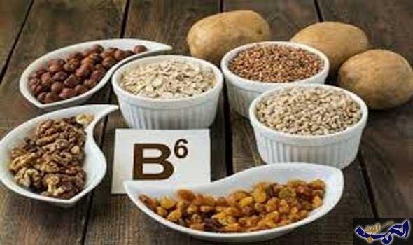 فيتامينات تزيد الشهية وتعزّز إحساس الشعور بالجوع