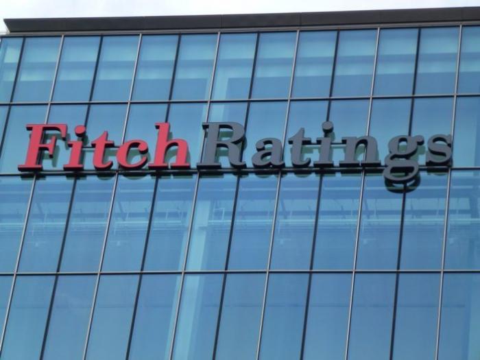 Fitch baisse la note de la dette de la Turquie à BB