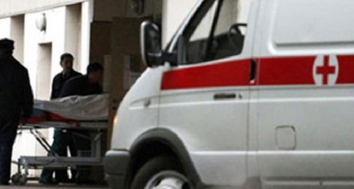 Attentat à la voiture piégée à Afrin en Syrie,   11 morts