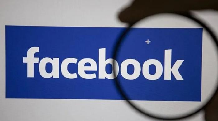 """""""Facebook"""" texnologiya tarixinə düşdü"""