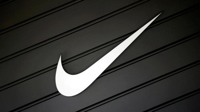 Critiqué, Nike retire du marché une paire de chaussures
