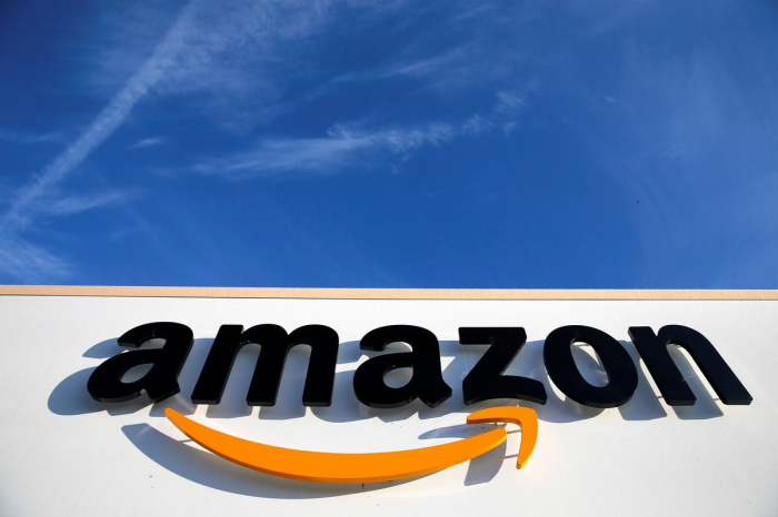 Amazon plans to open new warehouse, create 2,800 jobs in Germany