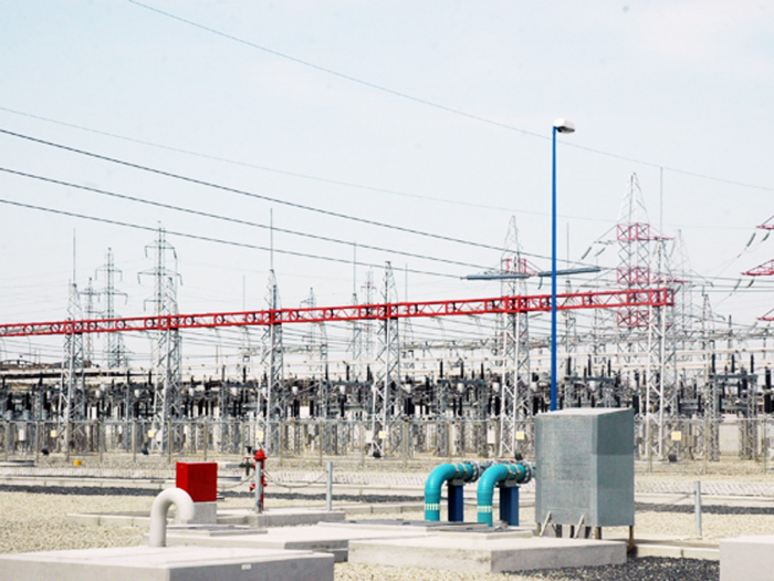 Azerbaijan increases production of electricity in 1H19