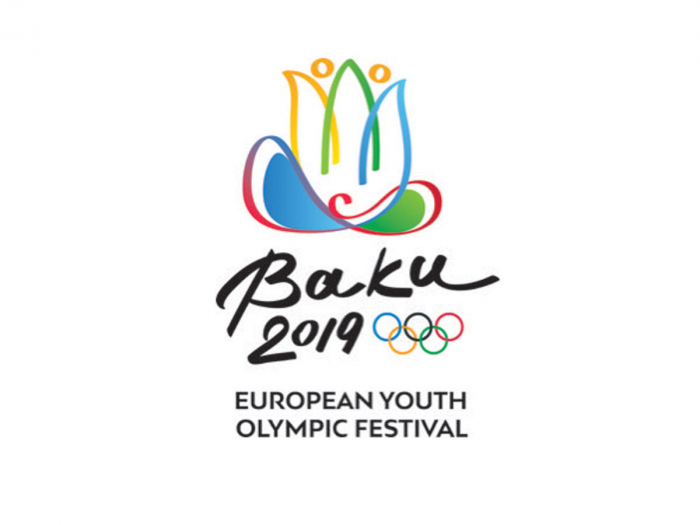 Baku hosts closing ceremony of...