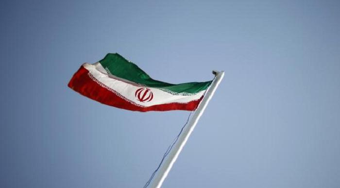 Le vice-ministre iraniendes Routes et de l'Urbanismeest arrivé enAzerbaïdjan