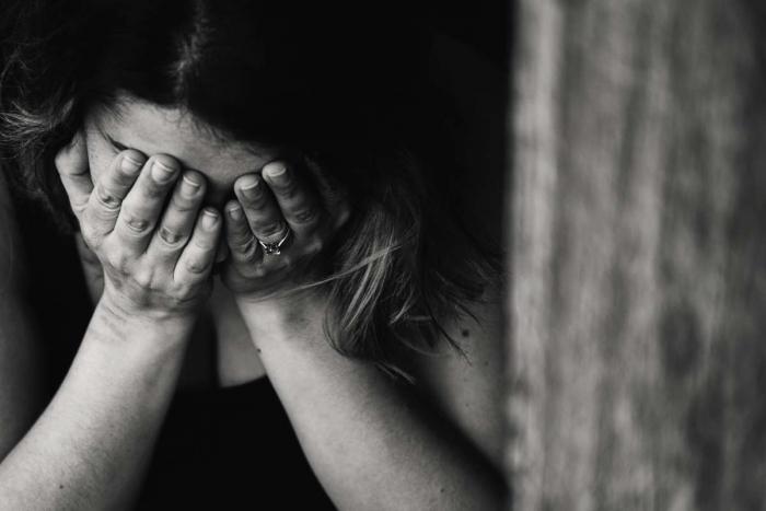 Une femme décède tous les trois jours en France sous les coups de son compagnon