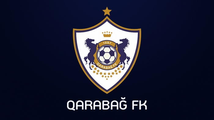 """""""Qarabağ""""ın potensial rəqibləri müəyyənləşdi"""