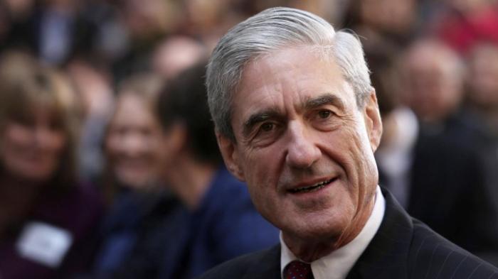 Sonderermittler Mueller verschiebt Aussage vor Kongress