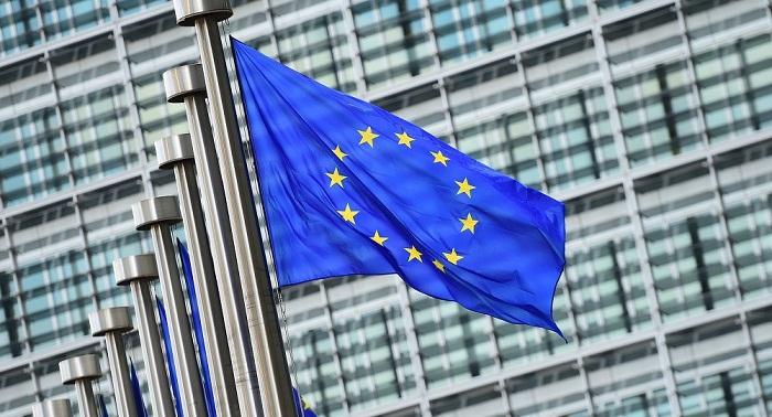 Sondage:  L'UE reconnue comme organisation internationale la plus fiable en Azerbaïdjan