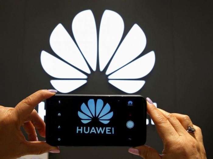Huawei aurait secrètement aidé la Corée du Nord à créer son réseau mobile