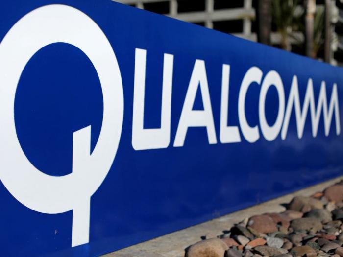 Qualcomm et Tencent s