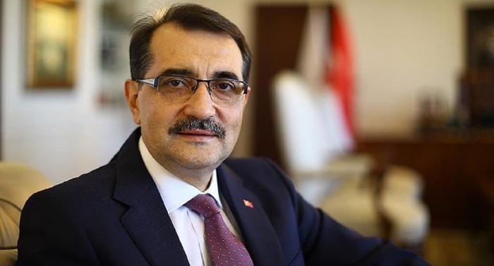 """Türkiyə """"Oruc Rəis""""i Aralıq dənizinə göndərir"""