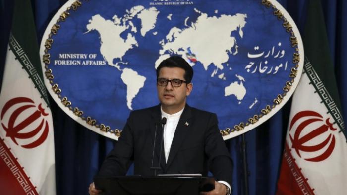 Iran setzt 60-Tage-Frist