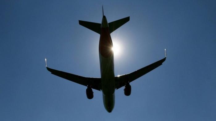 Kofler fordert Menschenrechtsstandards für Tourismusunternehmen